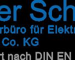 Logo ING Schnell 2020